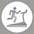 Sport_Fitnessangebot